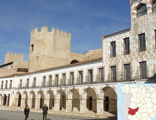 Centro de inovação de cânhamo será criado na Espanha