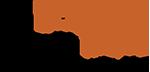 Bhalutek Hemp Logo
