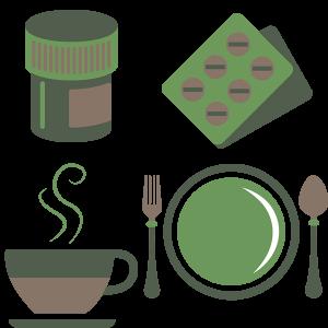Productos Elaborados