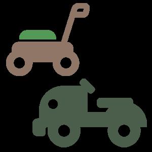 Maquinaria para Cáñamo Industrial